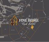 Single Row Land / Prime location / 0 Commission in Al Shamkha