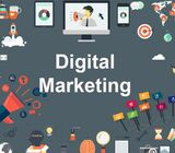 Digital Marketing Course for kids/ from garde 6/ summer course/ Individual And Group both available
