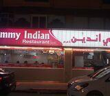 Running Restaurant Business for Sale in Sharjah