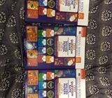 Oswaal class 12 guides for sale