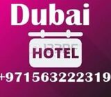 3 Star hotel for lease/ Rent in Deira Dubai UAE call Bilal+971563222319
