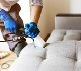 sofa cleaning in dubai
