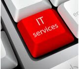 I T Services