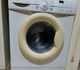 Washing Machine LG 5KG Contact (0521408074)