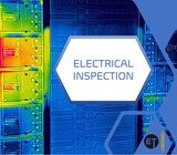 Infrared Thermography for Electrical Inspection