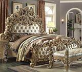 Buyer Used Furniture In UAE 050 88 11 480