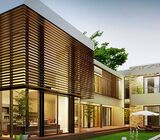6 Beds Rare Corner District 1 Luxury Villa for sale