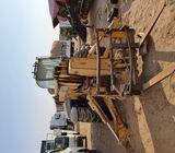 Used jcb 540 170