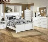 050 88 11 480 USED HOME FURNITURE AND OFFICE FURNITURE BUYER IN UAE