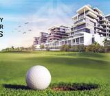 1 BR   1396 Sqft   Park Town   Jasmine - B   Damac Hills   AED 1,536,000