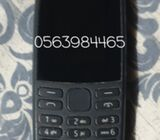 Nokia mobile for sale 0563984465