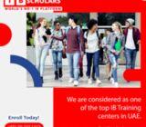 IB Tutoring in Dubai