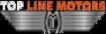 Topline Motors